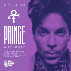 Prince-a-tribute-1585157031