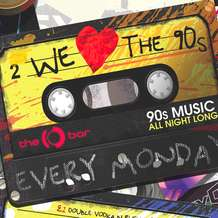 We-love-the-90s-1343645300