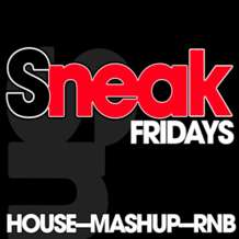 Sneak-fridays-1356514543
