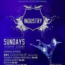 Industry-sundays-1420134136