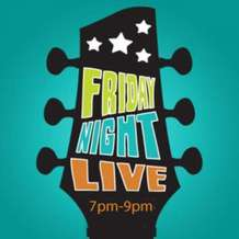 Friday-night-live-1420134665