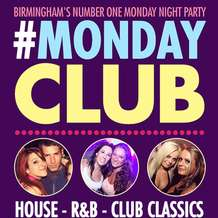 Monday-club-1471114075