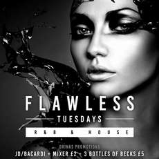 Flawless-tuesdays-1471114586