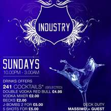Industry-sundays-1471162110