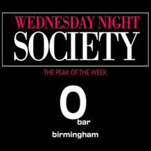 Wednesday-night-society-1482874163