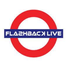 Flashback-live-1485722363