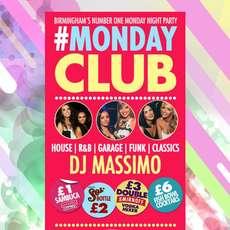 Monday-club-1492719578