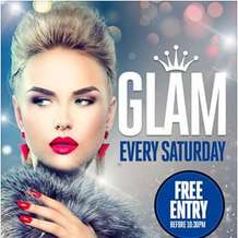 Glam-1492719813