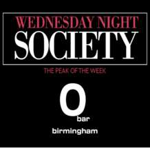 Wednesday-night-society-1492720446