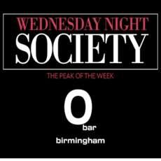 Wednesday-night-society-1492720587