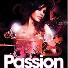 Passion-1492720988