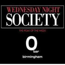 Wednesday-night-society-1502912967