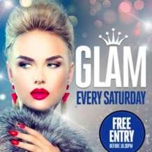 Glam-1502914423