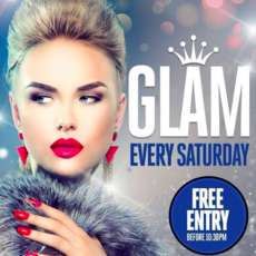 Glam-1515012516