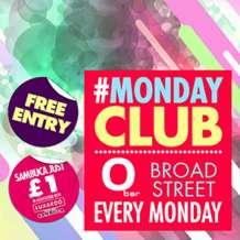 Monday-club-1523480392