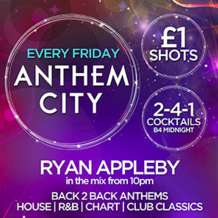 Anthem-city-1523520266