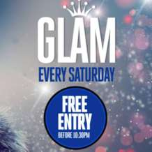 Glam-1534754264