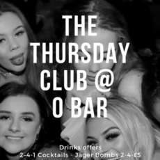 The-thursday-club-1534759523