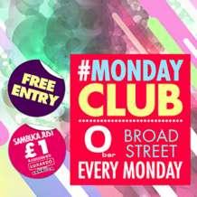 Monday-club-1546508908