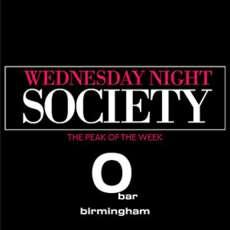 Wednesday-night-society-1546509354