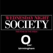Wednesday-night-society-1546509447