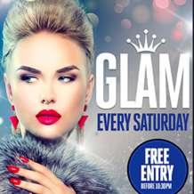 Glam-1546510129