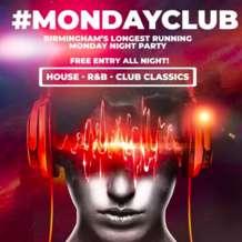 Monday-club-1565637372