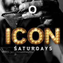 Icon-saturdays-1577733882