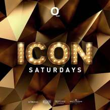 Icon-saturdays-1577733964