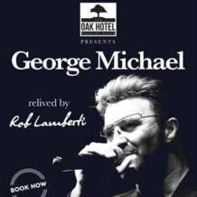 George-michael-tribute-1557480610