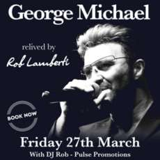George-michael-tribute-1581975229