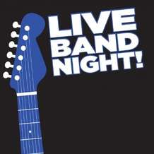 Live-band-night-hockley-heath-s-the-oak-1369261150