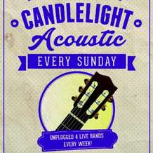 Candlelight-acoustic-night-1420234590