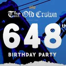 The-old-crown-s-648th-birthday-party-1471086528