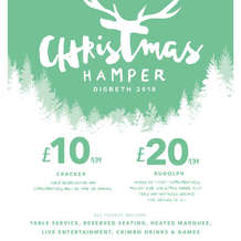 Digbeth-christmas-hamper-1478283600