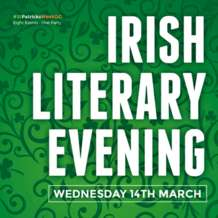 Irish-literary-evening-1520187758