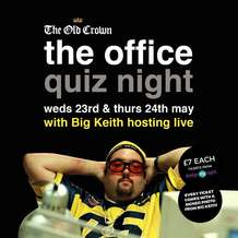 The-office-quiz-night-1523521456