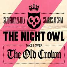 The-night-owl-takeover-1528920092