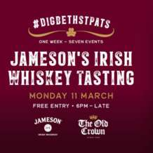 Jameson-irish-whiskey-tasting-1550160726