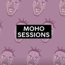 Moho-sessions-1569832723