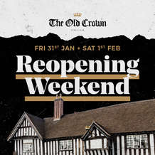 The-old-crown-s-reopening-weekend-1579861719