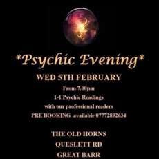 Psychic-evening-1579293143