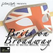 Brits-on-broadway