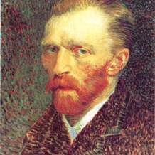 Vincent