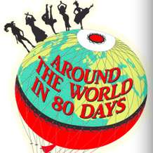 Around-the-world-in-80-days-1370780009