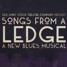 Songs-from-a-ledge-1410724461