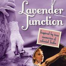 Lavender-junction-1437558456