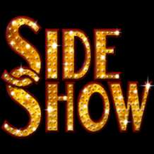 Side-show-1494276049