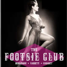 The-footsie-club-1501225809
