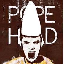 Pope-head-the-secret-life-of-francis-bacon-1501228254